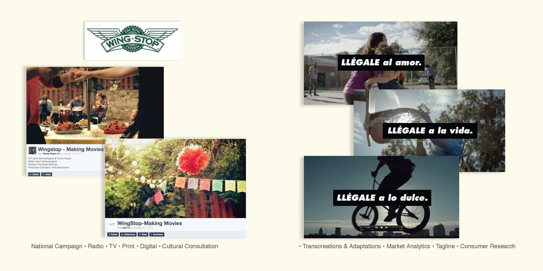 portfolio.leave-pieceV1-2_Page_05