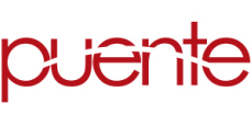 Puente Marketing Logo