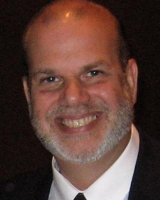 José Huguez