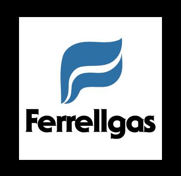 ferrell gas